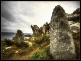 Finistere by kakobrutus