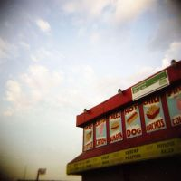 6 am coney island 06 by melkore314