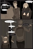 Eight, Page 2 by sketchiskuirrel
