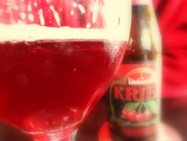 Cherrybeer.. by SatineChristian