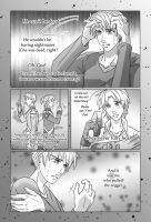 APH-These Gates pg 88 by TheLostHype