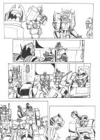 Alpha and Omega page 4 by DStevensArt