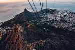 Cape Town by jfphotography