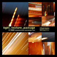 light_texture_pack by mondkalbstock