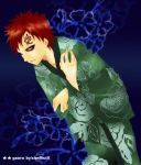 Someday - Gaara's Wish by conflictX