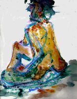 Figure by LaurieLefebvre