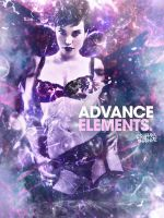 Advance Elements by GrahamPhisherDotCom