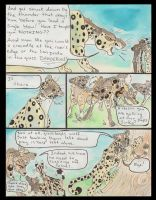 PAINTED Ch Two SUMMER Pg 11 by Eviecats