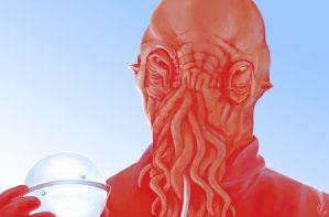 Ood by KiloWhat