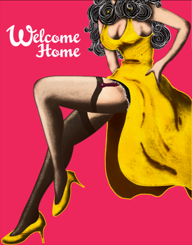 Welcome home by Ellipsis-Nar