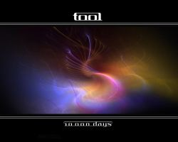 tool wallpapers 10 by va-guy