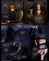 Love's Fate Hidan V4 Pg5 by AnimeFreak00910