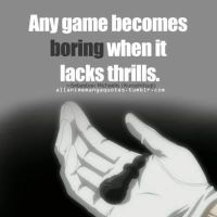 Anime Quote #147 by Anime-Quotes