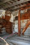 Elkhorn Ghost Town 56 by Falln-Stock