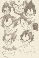 practising expressions by rantasalo
