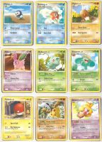 pokemon cards for sale7 by DarkFoxProjectX