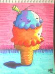 Helados by Yorch0
