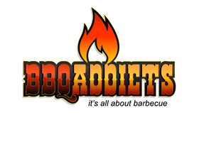 BBQ Addicts by phatik