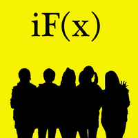 iFx by MiAmoure