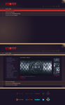 Personal site by russoturisto