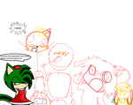 :wip: i love my friend don't you XD by deathsbell