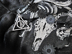 DEATHly Hallows by Question26