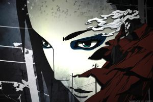 intertwined d'etres by Synrite
