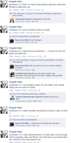 confessions of vongola primo .khr fb. by Its-Terian