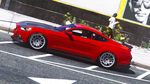2016 RTR Mustang by masterschwag