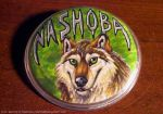 Nashoba Button-Conbadgey thing by Nashoba-Hostina