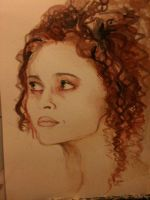 mrs.lovett by bellatrixlovettcar