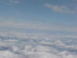 Clouds 04 by Yasny-resources