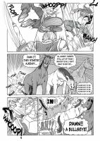 The Stallions Strike Back Pg3 by Minikrom