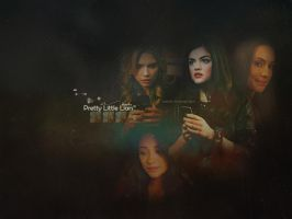 PLL by Sea-of-wonders