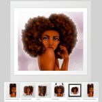 Np Products by KiraTheArtist