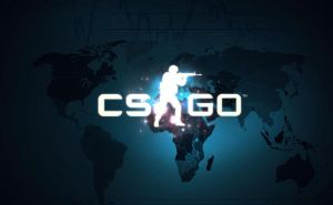 Csgo Accounts by Edi91