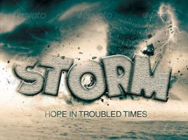 Storm-Church-Flyer-Image-Preview-500 by loswl