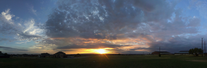 Panorama 09-28-2013 by 1Wyrmshadow1