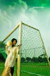 soccer.for.all by terryfn