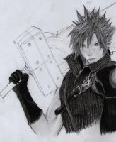 Cloud by never1233