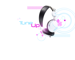 Tune Up Background by BlackFlar55