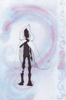 The Youngest Brother by FMAzula-Miri
