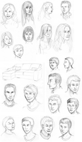 Sketchdump Part 2 by shadow-inferno