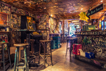 A Bar In Amsterdam by ColourfulAngle