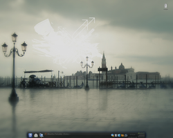 Linux 1-9-08 - 1 by Opeth115