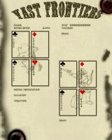 Vast Frontiers PC Sheet v2 by Silverlion