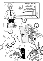 OCT Gradient - round 1 page 1 by mfellinger