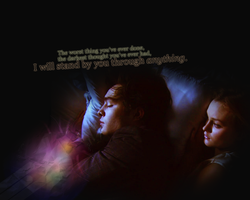 Stand By You by guidemetosaftey