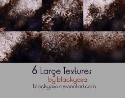 texture set: 89 by blackyaisa