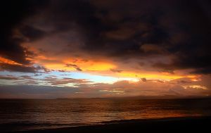 Playa Caldera Costa Rica 003 by otas32